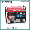 De hete Verkochte Draagbare Generator van de Benzine van het Begin 1.5kw van de Terugslag