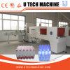 Máquina de embalagem Shrinking automática da película de alta velocidade do PE