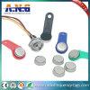 Leitor chave Crad RW1990 do controle de acesso RFID Ibutton de Ibutton