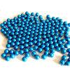 0,68 pulgadas Wargear Serie recreativo Paintball Grado para Paintball