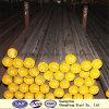 Staal Van uitstekende kwaliteit van de Matrijs van Hssd Nak80 het Plastic