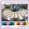 Chaîne de production automatique de barre de sucrerie de nougat de céréale de musli