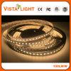 Veränderbares SMD2835 multi Streifen-Licht der Farben-LED für Hotels