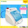 Zahnmedizinisches Handpiece Pflege-Systems-Schmiermittel, das Reinigungs-Hilfsmittel schmiert