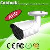 cámara infrarroja de la seguridad de la lente de la tarjeta del sensor del Cmos 2MP/4MP 1/2.9 (KBCD20)