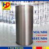 닛산 디젤 엔진 실린더 강선 장비 (11012-95005 11012-95064)를 위한 Ne6/Ne6t