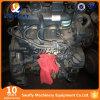 De Assemblage van de Motor D1005 D1505 van Assy V2203 V1505 D905 V1305 D850 D1105 van de Dieselmotor van Kubota