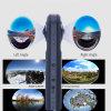 Volles HD 360 Grad videoVr Kamera