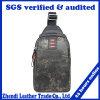 Da caixa saco 2017 de ombro com a venda por atacado do certificado do Ce (5906)