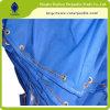 Bâche de protection de haute résistance de PVC pour le tissu de tente et la grande bâche de protection