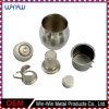 Präzisions-Metalteil-Edelstahl-Tiefziehen, das Teile stempelt