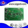 中国の二重側面2.0mm力PCBおよびワンストップPCBAアセンブリ