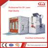 Оборудования брызга высокого качества Ce тавра Guangli будочка брызга автомобиля Approved автоматическая