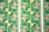 La fabricación de la tarjeta de circuitos impresos valida servicio del OEM
