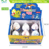 New Colorful Growing Pet Dinasour Eggs Hatching Egg Toys 7 * 9cm