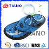 Los niños Flip-Flop casual de PVC (TNK10061)