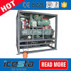 La mayoría de la máquina de hielo popular del tubo del diseño compacto 6t/Tons