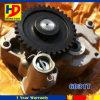 Bomba de petróleo das peças de motor 6D31 de Mitsubishi 6D31t (ME084586)