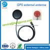 Klebrige Installations-hoher Gewinn und aktive GPS-Außenantenne