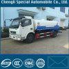 4X2 Dongfeng Rhd 7000litres Bowser Chariot de transport par eau
