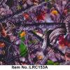 Nuevo item diseñado No. Lrc153A, modelo de la película de la impresión de la transferencia del agua de Camo