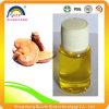 De Chinese KruidenOlie Softgel van Ganoderma Lucidum van de Extractie