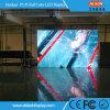 El panel de visualización al aire libre ligero de LED del alquiler P5.95 para los acontecimientos