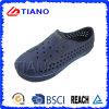 Chaussures de toilette EVA Casual et décontractée pour extérieur (TNK35794)