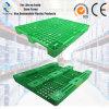 De uitstekende kwaliteit Gebruikte Antistatische Plastic Pallets van de Opslag voor Europese Norm