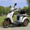 Motorino elettrico approvato del Ce per gli anziani