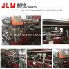 cadena de producción de aluminio 1800t