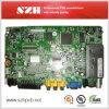 Fr4 potencia industrial rígida Placa de circuito impreso PCB Fabricante PCBA