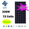 72 mono moduli solari delle cellule 335W