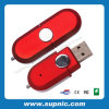 Art und Weise USB-Blitz-Antrieb (SP173U)
