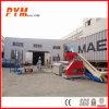 Plastikaufbereitenmaschine oder Pelletisierer