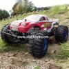 1:10 Skala-angetriebener Monster-NitrolKW, RTR, schnelles 90mph (GT-10503)
