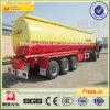 De Aanhangwagen van de Vrachtwagen van de Tanker van de brandstof