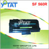 Cartouche de toner de laser pour Samsung SF 560R