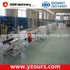 Trasportatore di zolla d'acciaio resistente all'uso