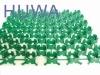 La pavimentadora del césped/la pavimentadora/el césped de la hierba pavimentan la hierba pavimentan (HW-PEG40)