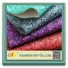Schitter Upholstery Fabric Glitter voor het UK