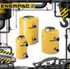 Alti cilindri di tonnellaggio di Clrg-Serie ad effetto doppio