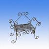 철 의자 (JM26001)