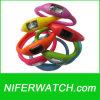 이온 실리콘 시계 (NFSP001)