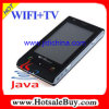 WiFi/TVのC5000 TVの携帯電話