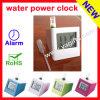 Часы силы воды (1)