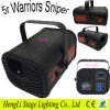 China Hot Selling Professional 200W 5r Warriors Sniper com Ce e RoHS