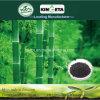 Concime organico NPK 8-6-18 del fertilizzante composto di Biohar di alta qualità di Kingeta