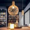 유럽 다락 Restration 기계설비 호텔 펀던트 점화