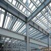 Alta qualità e magazzino professionale della struttura d'acciaio/tettoia prefabbricata del garage